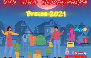 Súper Velada de las Compras 2021